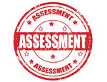 Just what is an 'assessment'? Documentation of knowledge, skills, attitude, and beliefs.