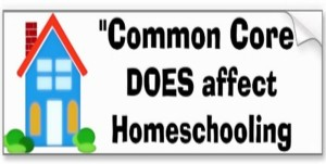 CCSS/CTE impacts ALL educational choices, don't be fooled!