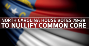 common-core-NC-house-060414