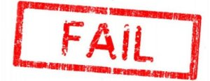 CCSS/CTE/CCR/Career Pathways/Career Clusters/Aligned Apprentices = Epic Fail for America!