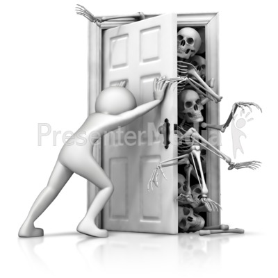 skeletons_in_your_closet_md_wm