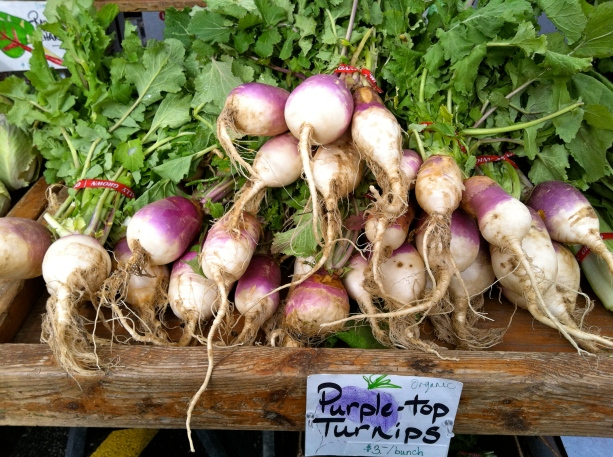 turnips_farmers_market