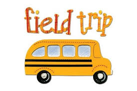Has your child taken a field trip lately? Just how CCSS aligned was it?
