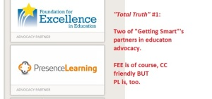 Too see Presence Learning's CC ties: http://presencelearning.com/?s=common+core+standards&submit.x=9&submit.y=11 We know, well, FEE's ties.