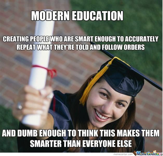 modern-education_o_1290213
