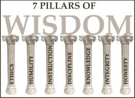 No CCSS Resource has all 7 pillars of traditional education. It CAN'T based on it's illegal nature.