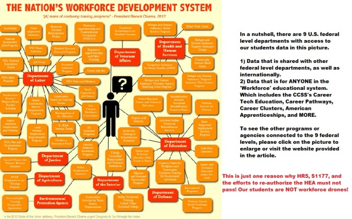 workforceweb