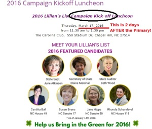 http://www.lillianslist.org/events/2016-campaign-kickoff-luncheon