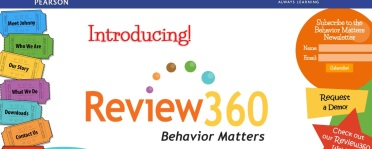 behave360