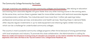 collegetax