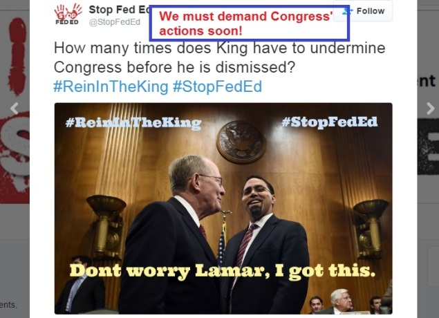 fededcongress