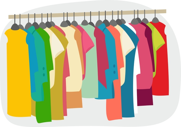 clothes-clipart-wear-clothes-clipart-with-southern-girl-in-the-real-world-closet-conundrum