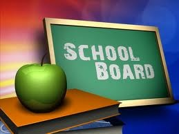 maricopa-unified-school-district-board-mtg-agendas-mins-pvxbwg-clipart