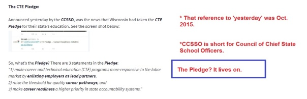 pledge2cte