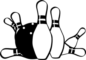 free-bowling-clipart-1