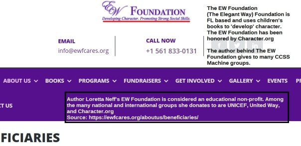 ewfoundation